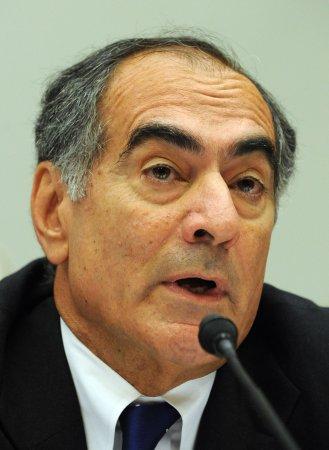 Morgan Stanley CEO to pass on bonus pay