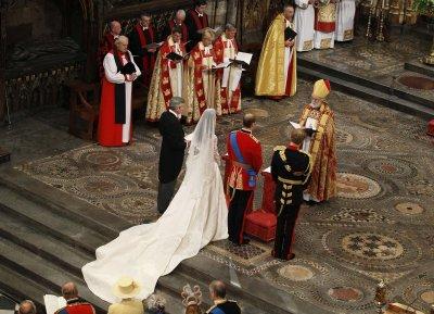 Archbishop seeks to heal Zimbabwe rift