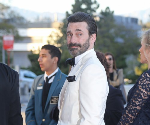 Jon Hamm addresses rehab stint: 'Life throws a lot at you sometimes'