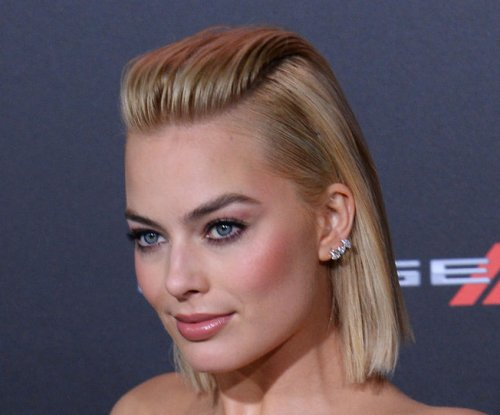Margot Robbie has Harley Quinn creator Bruce Timm's approval