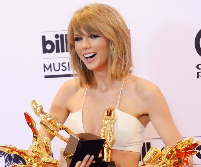 Houston Astros bump Taylor Swift for possible playoff run