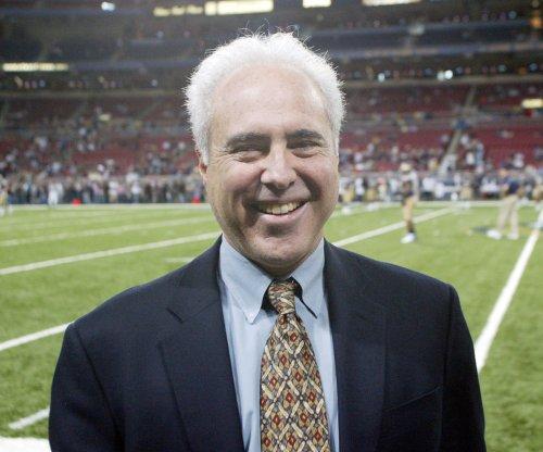 Chip Kelly just saved the Philadelphia Eagles $12 million