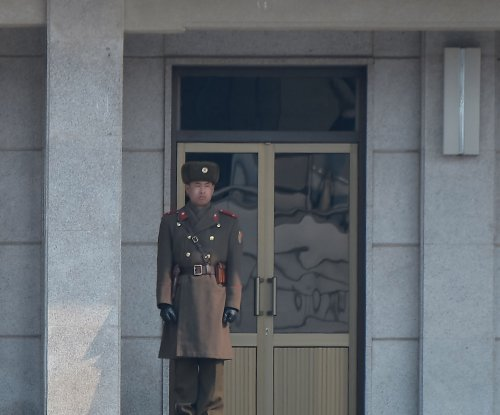 North Korea underreporting defense spending, analyst says