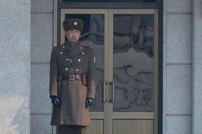 North Korea underreporting defense spending, analyst says