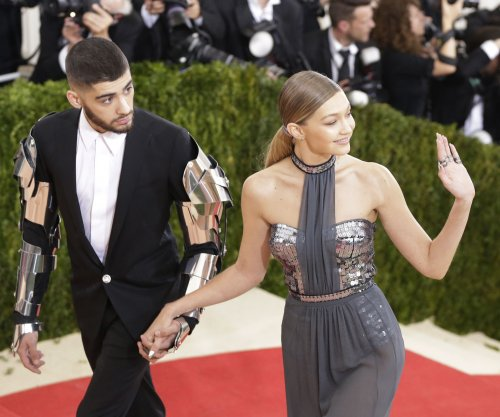 Gigi Hadid, Zayn Malik split after 7 months