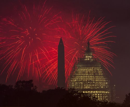 Record travel expected this July 4th, AAA said