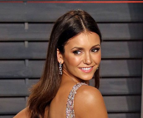 'The Vampire Diaries' exec on Nina Dobrev's return: 'A promise was made'