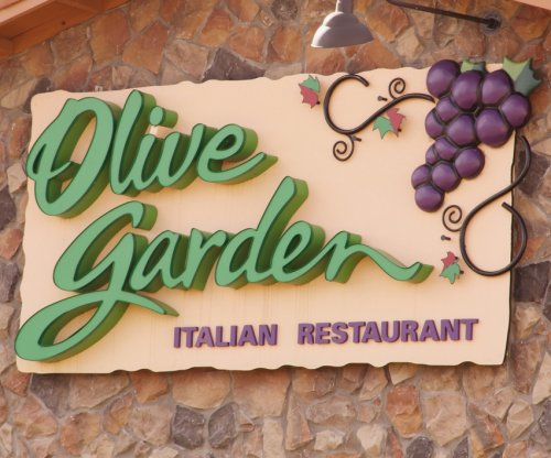 Olive Garden to sell more unlimited pasta passes