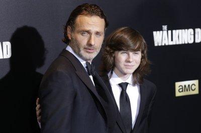 15.2M tune in for 'Walking Dead' mid-Season 7 finale