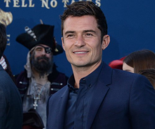 Olivia Wilde, Orlando Bloom, Scarlett Johansson to attend the Tony Awards
