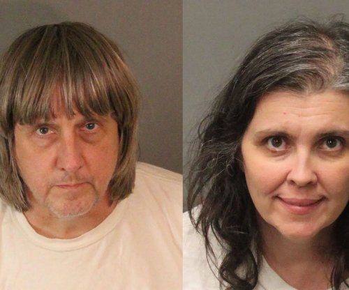 California siblings held captive by parents released to new homes