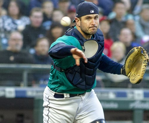 Seattle Mariners, Detroit Tigers to play doubleheader