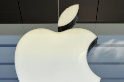 Apple to repair faulty MacBook keyboards for free
