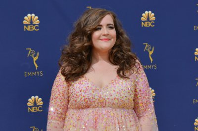 Aidy Bryant recalls 'scary' audition for 'SNL': 'It's really stressful'