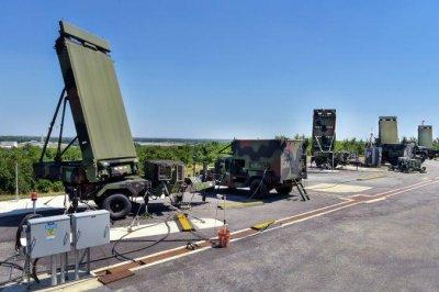 Northrop Grumman nets $958M for G/ATOR radar systems for Marines