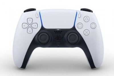 Sony showcases new PlayStation 5 controller, the DualSense