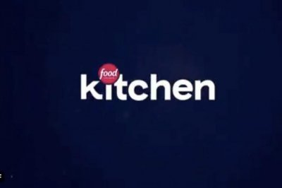 Amazon gives one year of Food Network Kitchen to Fire TV, tablet users