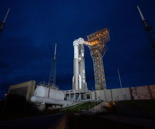 Boeing postpones Starliner capsule launch attempt over valve issue