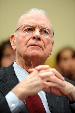 9/11 panel leaders: U.S. still vulnerable
