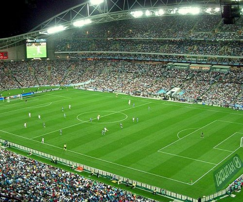 Australia boosts security ahead of Asian Cup