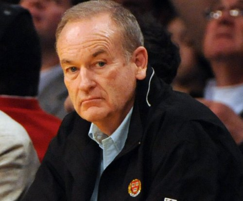 Bill O'Reilly war reports called fabrication by 'Mother Jones,' O'Reilly responds
