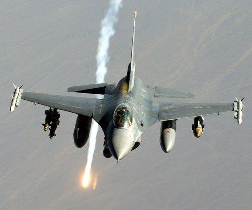 KAI preferred bidder for new Korean Air Force jet