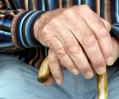 Cognitive issues increase risk for elderly with heart failure