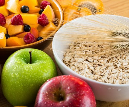 High dietary fiber linked to lower risk for breast cancer