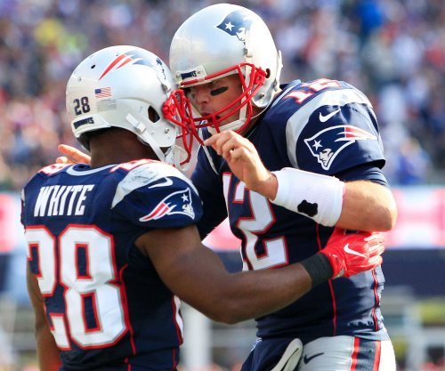 New England Patriots report card vs Cincinnati Bengals