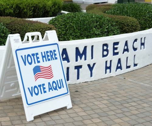 Where do Florida's Hispanic Republicans go from here?