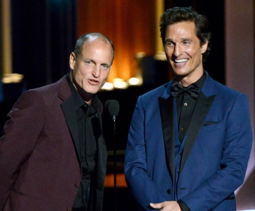 'Deadwood's' David Milch joins Nic Pizzolatto for 'True Detective' Season 3