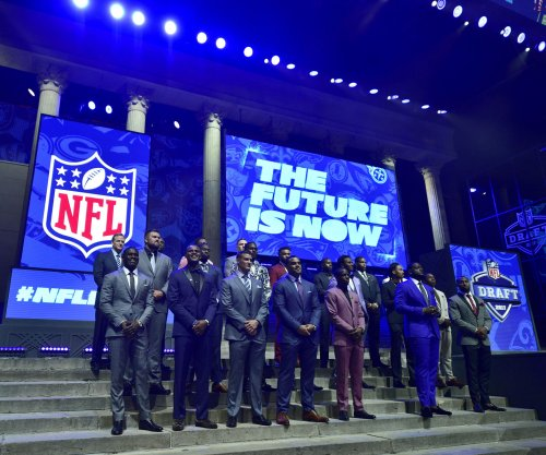 2017 NFL Draft: 10 takeaways, results from first round