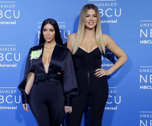 Khloe Kardashian regrets filming Kim's robbery, Caitlyn's transition