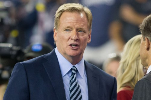 NFL owners, players finding the same page