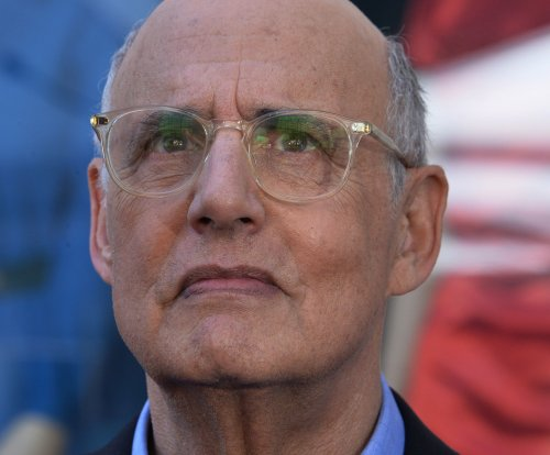 Jeffrey Tambor: 'I don't see how I can return to 'Transparent''
