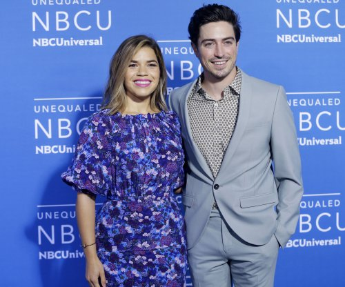 'Superstore' to return for Season 4 on NBC