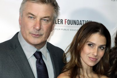 ABC moves 'The Alec Baldwin Show' to Saturday nights