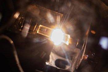 New technology turns trash into graphene