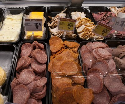 Deadly listeria outbreak possibly linked to deli meat
