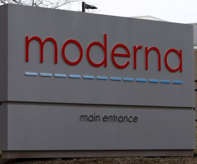 Moderna says it has $1.1B for launch of possible COVID-19 vaccine