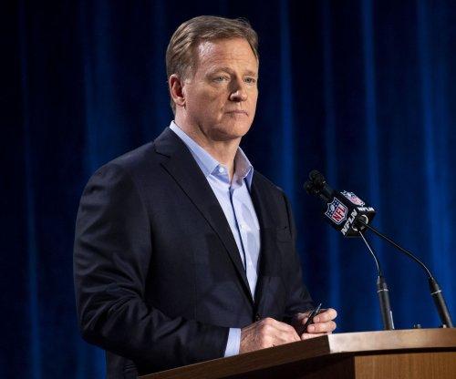 NFL says it won't release report on Washington Football Team investigation