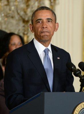 Obama: U.S. needs to keep fighting War on Poverty
