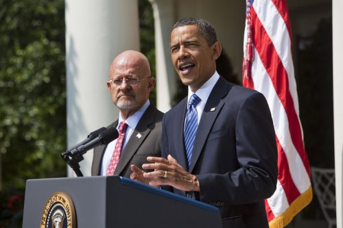 Obama to deliver HS commencement address