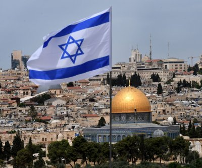 Report: U.S., Israel ready to clinch largest U.S. security aid deal in history