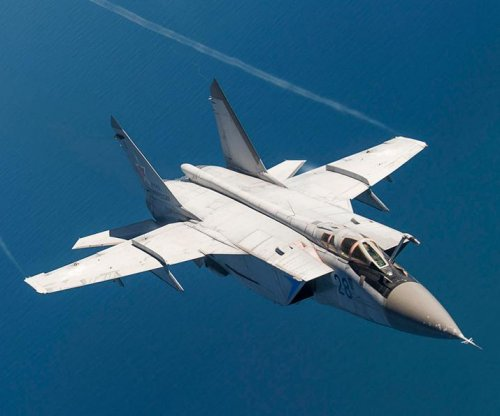 Russian Aerospace Forces to receive new aerial bombs: Report