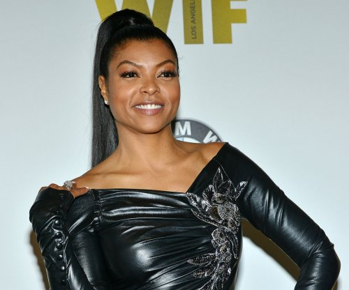 Taraji P. Henson, James Corden, Aziz Ansari announced as Emmy presenters