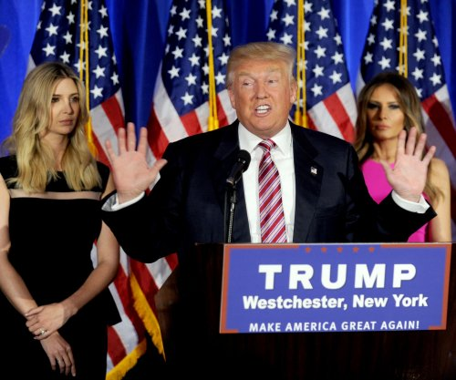 Golf News: U.S. Women's Open won't move off Trump National Golf Club