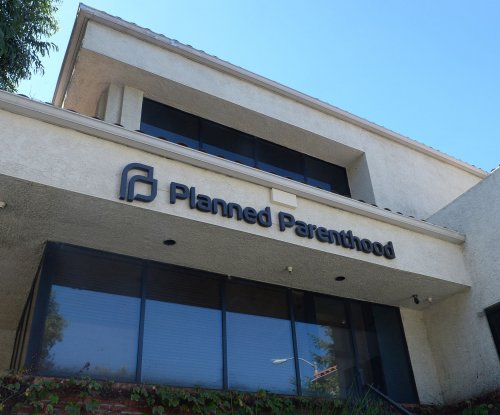 Texas officially removes Medicaid funding from Planned Parenthood