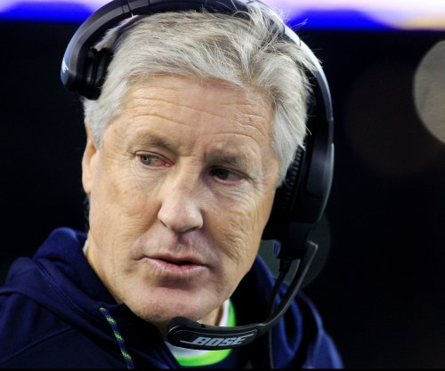 Seattle Seahawks' Pete Carroll laments squandered opportunities
