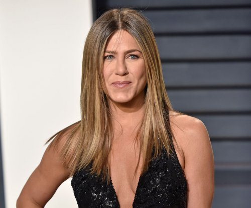 Jennifer Aniston, Reese Witherspoon TV series gets two-season order